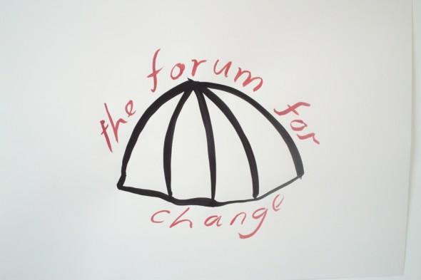 Forum - David Mackintosh